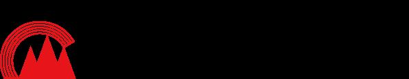 山陽色素株式会社