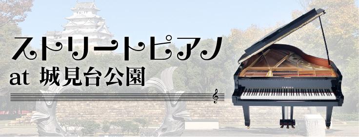 201110_banner-03